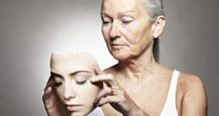 Health Tips for Active Ageing