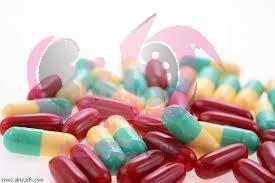 فيتامينات