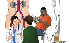 طرق الوقاية من الداء الكلوي في مراحلة الاخيرة
