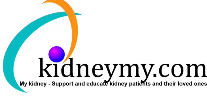 Kidney Kids Dialysis and transplant