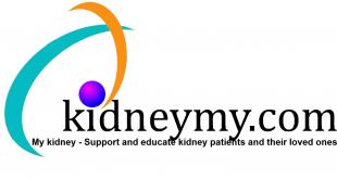 Kidney Disease Ideas and Diet