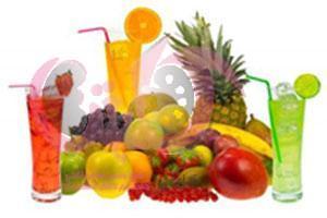 مشروبات صحية لذيذة، أصح وأسلم علاج
