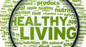 نصائح لحياة صحية