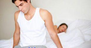 المشاكل الجنسية لمرضي غسيل الكلي وزراعة الكلي