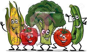اطعمة السعادة لمرضي الكلي افضل الأطعمة الصحية التي تزيد الاحساس بالسعادة