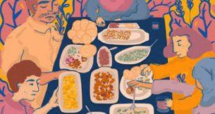 نصائح لمرضي الكلي في عيد الفطر