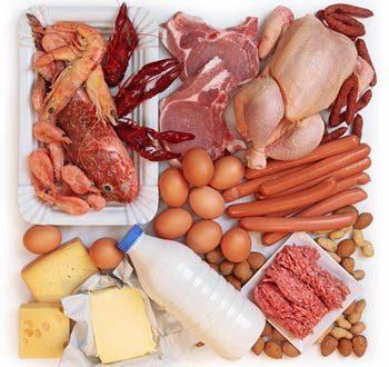 الفيتامينات والمعادن الأساسية لوجباتك اليومية لحياة صحية