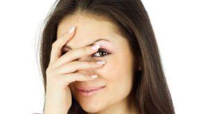 أسئلة صحية محرجة للنساء والإجابة عليهم