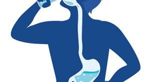 شرب الماء وماذا يحدث لجسمك إذا شربت الماء لمدة 30 يومًا