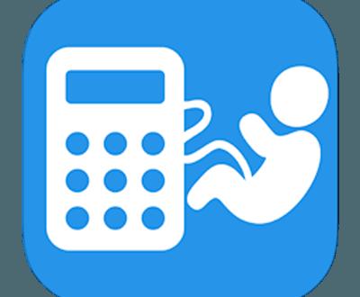 حاسبة الحمل حساب موعد الولادة