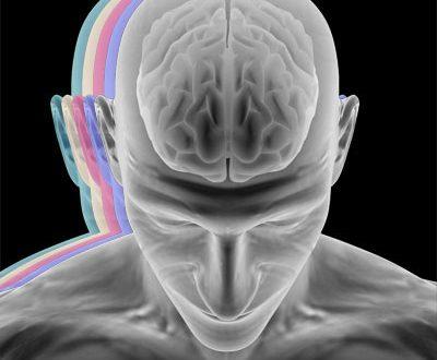 خلل دماغي ومرضي غسيل الكلي القدامي