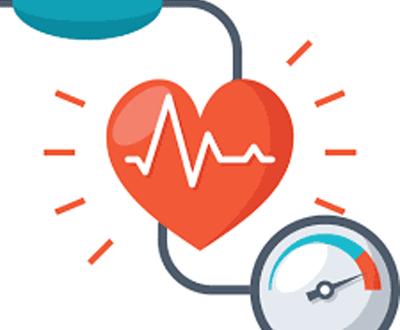 ارتفاع الضغط الدموي