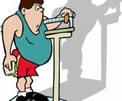 إنقاص الوزن لمرضي غسيل الكلى الذين يعانون من الوزن الزائد