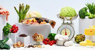 الأطعمة التي تخفض اليوريا أسباب انخفاضها وارتفاعها