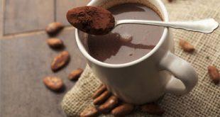 الكاكاو مفيد لمرضي الكلى ؟