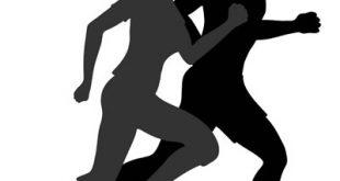 كيف يمكن أن تفيد الرياضية مريض الكلى؟