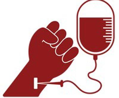 الإريثروبيوتين Erythropoietin يلعب دورا هاما في تحفيز تكوين كريات الدم الحمراء