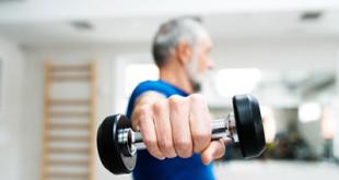 هل يمكن أن تساعدك المكملات الحرارية على حرق الدهون؟ افضل 10 مكملات غذائية على Mevolv
