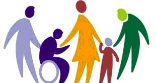 الخدمة الاجتماعية لمرضي الفشل الكلوي