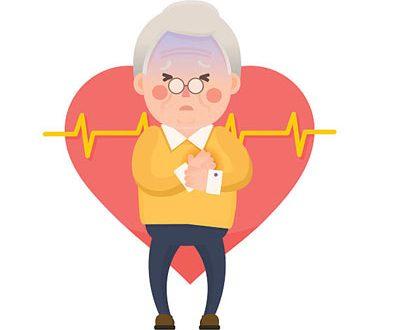 دراسة طبية: لماذا مرضي الغسيل الكلوى عرضة للأمراض القلب