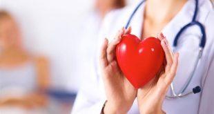 مرض الشريان التاجي اعراض وطرق الوقاية