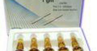 دواء L carnitine دواعي الاستعمال والاثار الجانبية