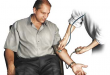 اخبار طبية: انخفاض ضغط الدم أثناء غسيل الكلى يزيد من خطر تجلط الدم
