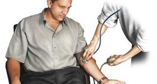 انخفاض ضغط الدم أثناء غسيل الكلى
