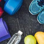 طرق علاج ارتفاع ضغط الدم بتغيير نمط الحياة