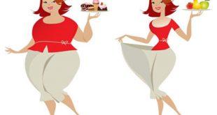 فقدان الوزن قبل زراعة الكلي