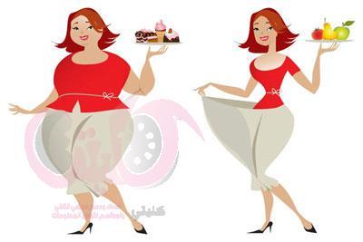 اخبار طبية: تحذير من فقدان الوزن قبل زراعة الكلي وفقا لدراسة طبية حديثة