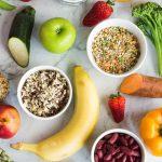 طرق علاج ارتفاع ضغط الدم بالنظام الغذائي