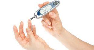 انخفاض نسبة السكر في الدم
