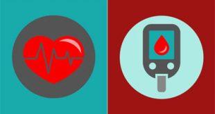 كيف يسبب السكر أمراض القلب