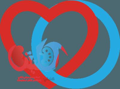 ماذا يأكل مريض السكري لصحة القلب