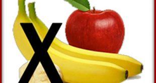 الحمية الغذائية مع عملية غسيل الكلى