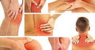 تشنجات العضلات المؤلمة مع غسيل الكلى