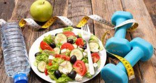سلامة الغذاء بعد زراعة الكلي