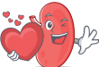 هل يؤثر غسيل الكلي على مرضي القلب – اخبار طبية