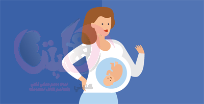 Dialysis and pregnancy
