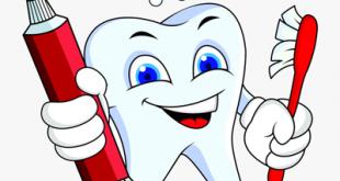 نصائح العناية بالأسنان لمريض الكلي
