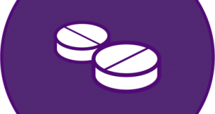 ادوية الالتهابات غير الستيروئيدية