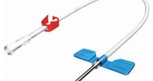 الفلتر ومقياس الإبرة