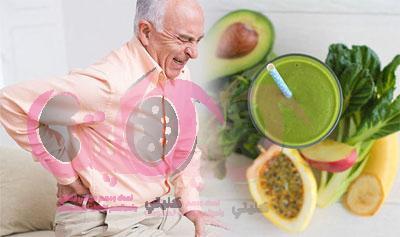 حمية مرضى فشل الكلي معلومات أساسية حول النظام الغذائي الكلوى