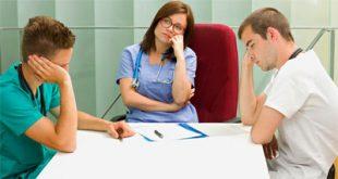 طرق التعامل مع مرضى غسيل الكلي
