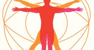 التغييرات الجسدية لغسيل الكلى