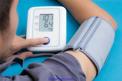 اخبار طبية: طرق قياس ضغط الدم بشكل صحيح أمر حيوي لصحة المرضى