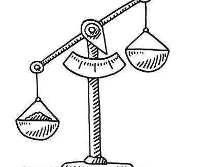 متلازمة اختلال التوازن الكلوي