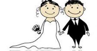 هل يمكن لمريض غسيل الكلى الزواج