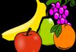 افضل انواع الفاكهة الصحية